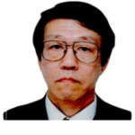保坂 俊 氏