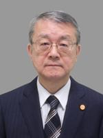 下田 一弘 氏